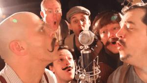 Start a Mumford Band - Das Geheimnis hinter den Songs von Mumford and Sons | Lustiges | Was is hier eigentlich los? | wihel.de