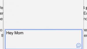 Zum Muttertag: Google's Tribut an unsere Mütter | Awesome | Was is hier eigentlich los? | wihel.de