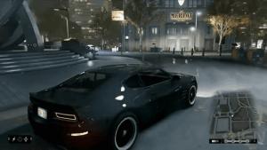 E3 Trailer: Watchdogs | Nerd-Kram | Was is hier eigentlich los? | wihel.de