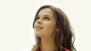 Gabrielle Aplin - Keep on walking | Musik | Was is hier eigentlich los? | wihel.de
