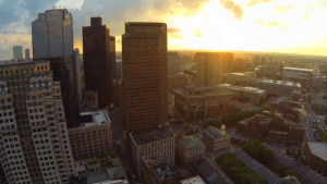 Timelapse: This is Boston | Timelapse | Was is hier eigentlich los? | wihel.de