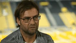 Trailer: Trainer! | Kino/TV | Was is hier eigentlich los? | wihel.de