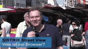 Was ist eigentlich ein Browser? | WTF | Was is hier eigentlich los? | wihel.de