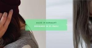 Wechselwild macht nun auch in Schmuck | Gadgets | Was is hier eigentlich los? | wihel.de