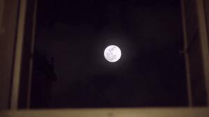 Wie man gekonnt mit dem Mond spielt | Awesome | Was is hier eigentlich los? | wihel.de