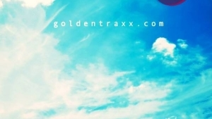 GOLDENTRAXX Mixed-Tape No. 01 | Musik | Was is hier eigentlich los? | wihel.de