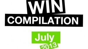 Win-Compilation im Juli 2013 – Powered by WIHEL und langweiledich.net | Win-Compilation | Was is hier eigentlich los? | wihel.de