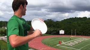 Greatest Game of HORSE Ever - Brodie Smith | Epische Frisbee Aktion | Awesome | Was is hier eigentlich los? | wihel.de