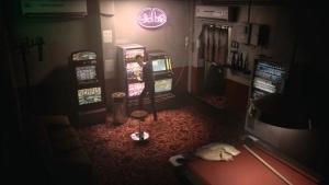 Animierter Kurzfilm: Glücksspiel mit Elefant | Kino/TV | Was is hier eigentlich los? | wihel.de