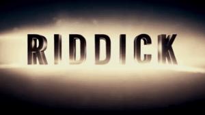 Trailer: Riddick 3 | Kino/TV | Was is hier eigentlich los? | wihel.de