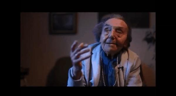 Alice Herz Sommer - 109 Jahre alt - und das Geheimnis ihres Lebens | Awesome | Was is hier eigentlich los? | wihel.de