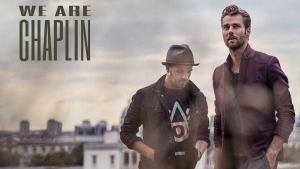 CHAPLIN - Electro-Pop Süd-London | Musik | Was is hier eigentlich los? | wihel.de