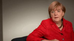 Der merkwürdige Wahlspot der CDU auseinander genommen | Lustiges | Was is hier eigentlich los? | wihel.de