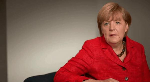 Der merkwürdige Wahlspot der CDU auseinander genommen | Lustiges | Was is hier eigentlich los?