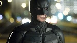 Die besseren Schauspieler für Batman | Lustiges | Was is hier eigentlich los? | wihel.de