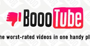 Die schlechtesten Videos im Internet | WTF | Was is hier eigentlich los? | wihel.de