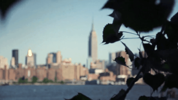 In New York - Summer 2011 | Awesome | Was is hier eigentlich los? | wihel.de
