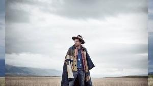 John Mayers - Paradise Valley | Musik | Was is hier eigentlich los? | wihel.de