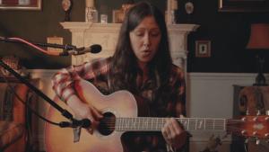 Natalie Holmes - Hydrogen | Musik | Was is hier eigentlich los? | wihel.de