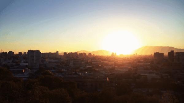 Reiseempfehlung: Südamerika
