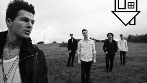 The Neighbourhood - I Love You | Musik | Was is hier eigentlich los? | wihel.de