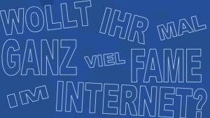 Wie man eine erfolgreiche Fanpage aufbaut | Was gelernt | Was is hier eigentlich los? | wihel.de