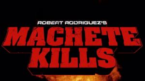 3. Trailer: Machete Kills | Kino/TV | Was is hier eigentlich los? | wihel.de