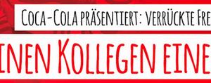 Freundlichkeit unter Kollegen | sponsored Posts | Was is hier eigentlich los? | wihel.de