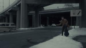 Trailer: Inside Llewyn Davis - Neuer Film der Coen-Brüder | Kino/TV | Was is hier eigentlich los? | wihel.de