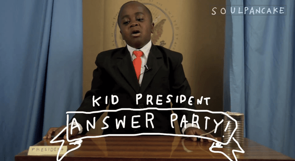 kid-president-explains-it-all-oder-der-junge-obama
