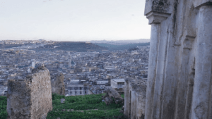 Reiseempfehlung: Marokko | Awesome | Was is hier eigentlich los? | wihel.de