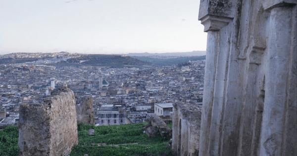 Reiseempfehlung: Marokko | Awesome | Was is hier eigentlich los?
