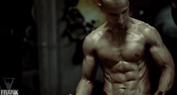 superhuman-workoutlink-hat-tip