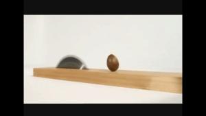 Die vielen Suizide von Schoko-Eiern | Lustiges | Was is hier eigentlich los?