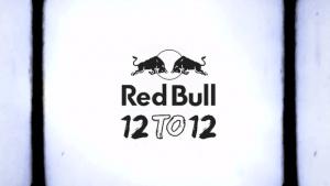 Gewinnspiel: Red Bull 12 TO 12 Filmfestival 2013 | Kino/TV | Was is hier eigentlich los? | wihel.de