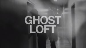 Ghost Loft - So High | Musik | Was is hier eigentlich los? | wihel.de