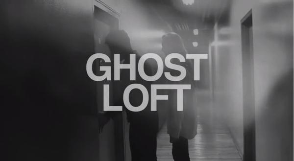 Ghost Loft - So High | Musik | Was is hier eigentlich los?