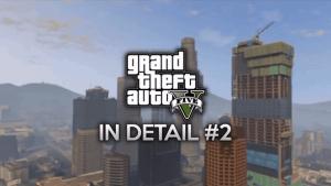 Noch mehr Details in GTA 5, die euch gar nicht aufgefallen sind | Nerd-Kram | Was is hier eigentlich los? | wihel.de