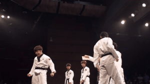 Red Bull Kick It 2013 - Die Nachkommen des Bruce Lee | Awesome | Was is hier eigentlich los? | wihel.de