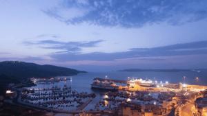 Timelapse: Moving Malta | Travel | Was is hier eigentlich los? | wihel.de