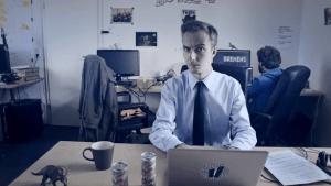Trailer: Neo Magazin mit Jahn Böhmermann | Kino/TV | Was is hier eigentlich los? | wihel.de