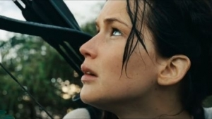 Trailer No.3: Catching Fire  | Kino/TV | Was is hier eigentlich los? | wihel.de