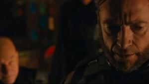 Trailer: X-Men - Days of Future Past | Kino/TV | Was is hier eigentlich los? | wihel.de