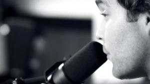 Bosse - Le Monde | Musik | Was is hier eigentlich los? | wihel.de