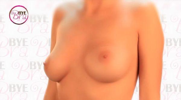 Brüste-Content: Der BH hat ausgedient | WTF | Was is hier eigentlich los? | wihel.de