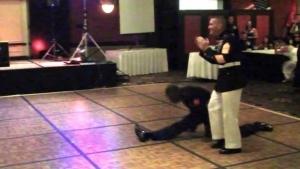 Epischer Dance Contest bei der Marine | Awesome | Was is hier eigentlich los? | wihel.de