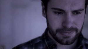 Mumford & Sons: I Gave You All | Musik | Was is hier eigentlich los? | wihel.de