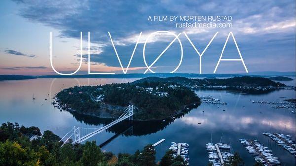 Timelapse: Ulvøya | Awesome | Was is hier eigentlich los? | wihel.de