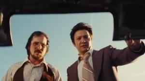 Trailer: American Hustle | Kino/TV | Was is hier eigentlich los? | wihel.de