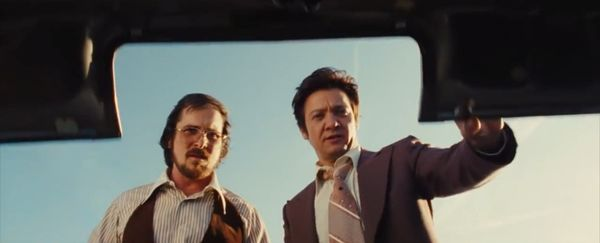 trailer-american-hustle